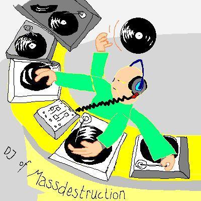 DJ_Witze_0