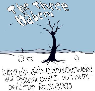 TheThreeHaebeni_58