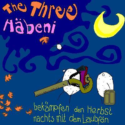 TheThreeHaebeni_255_b