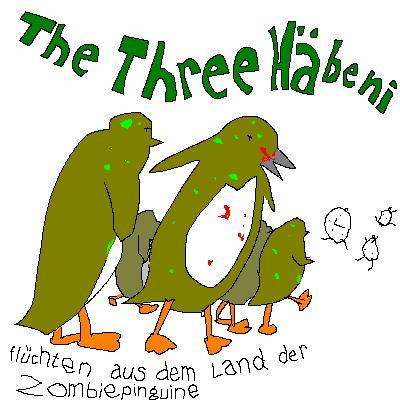 TheThreeHaebeni_277