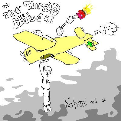 Air-Show