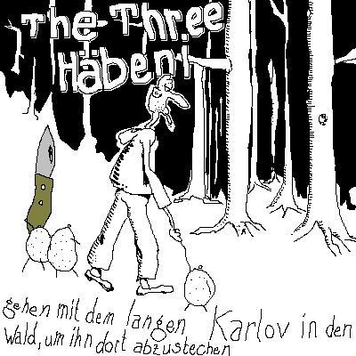 TheThreeHaebeni_201