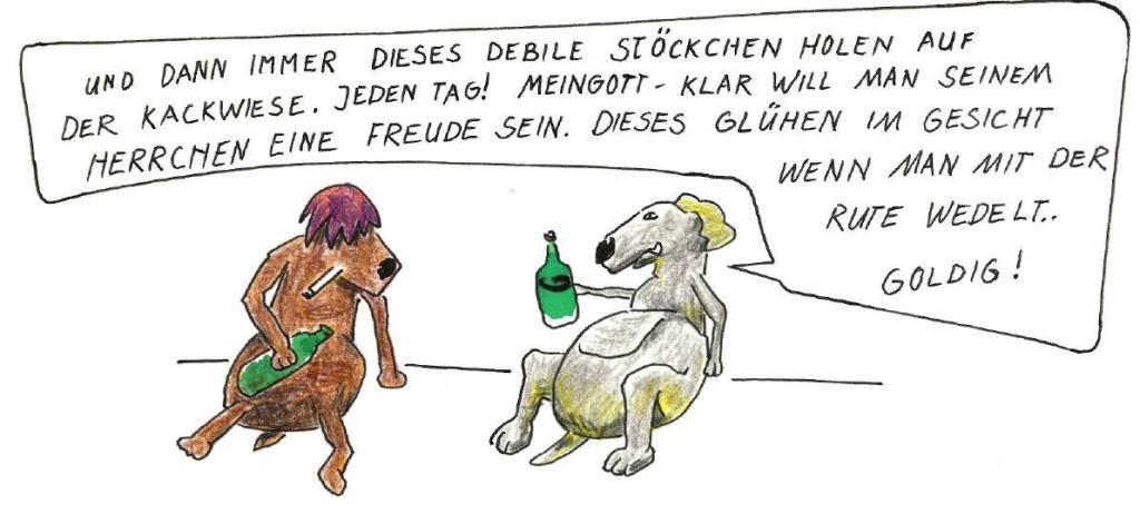 Hundedialog_1