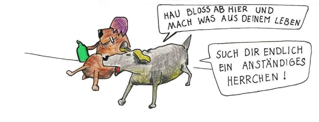 Hundedialog_6