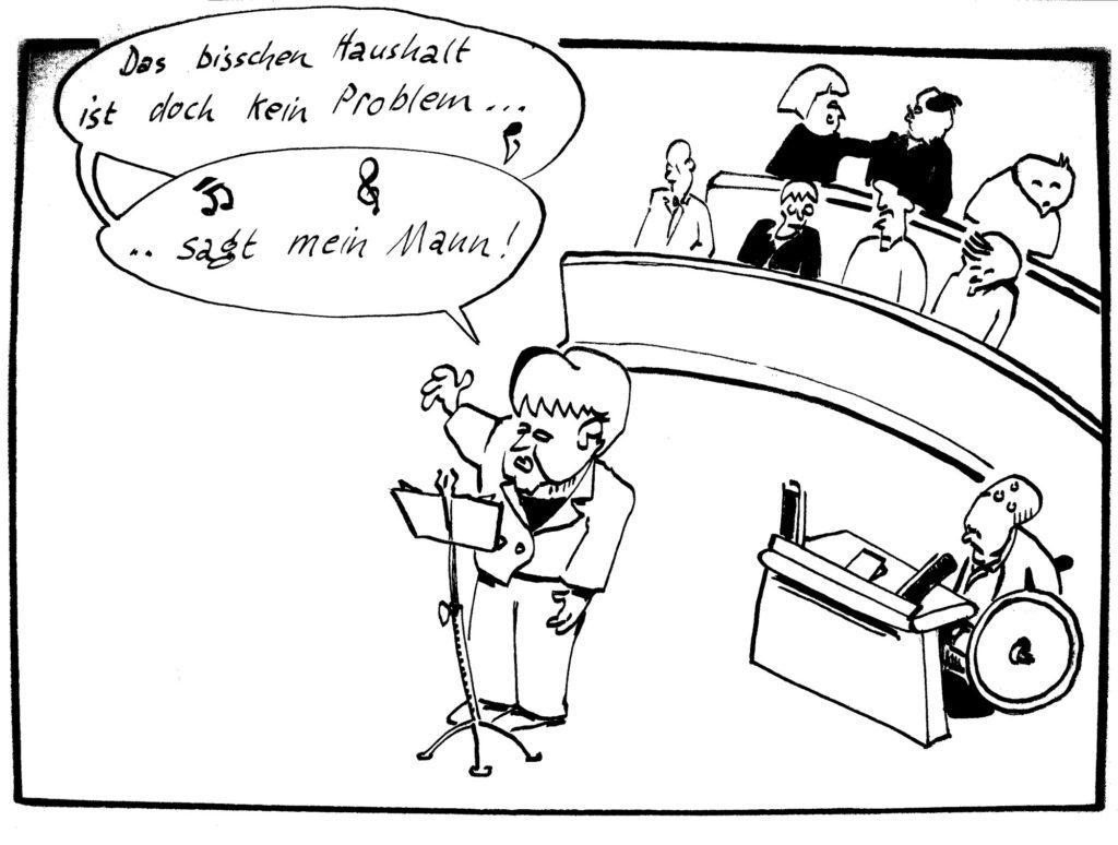 merkel_haushalt