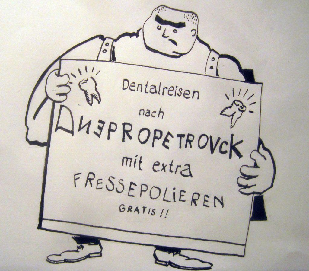 dentalreisen_ua